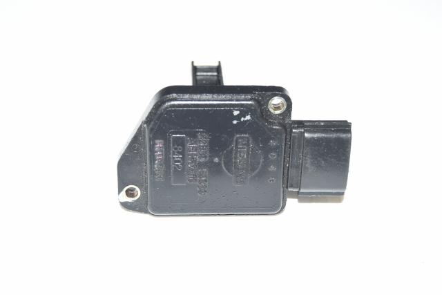 1998-2004 AFH70-16 OEM Nissan Pathfinder 22880 5J000 Maf Sensor for Sale