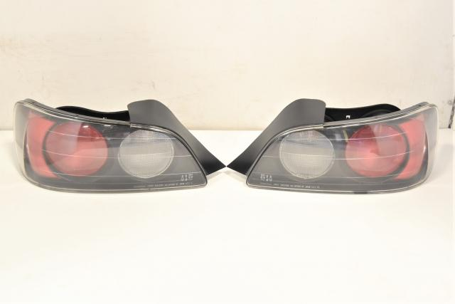 Used Honda S2000 AP1 Tail Lights for Sale OEM JDM