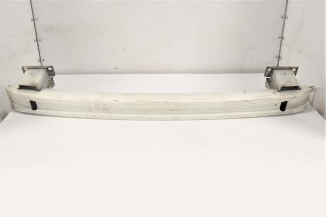 Used JDM Civic 1996-1997 Type-R Front Bumper Beam / Reinforcement Bar for Sale 71130-S01-A01ZZ