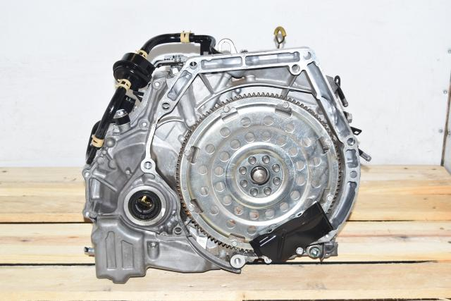 Replacement Honda Civic R18A2 SXEA 1.8L Automatic JDM 2006-2011 Transmission