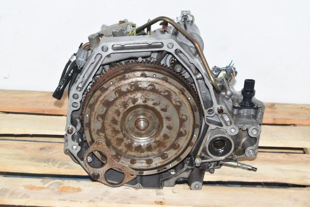Used JDM Acura Integra 1.8L MP7A Automatic 1992-1005 Replacement 4-Speed Transmission