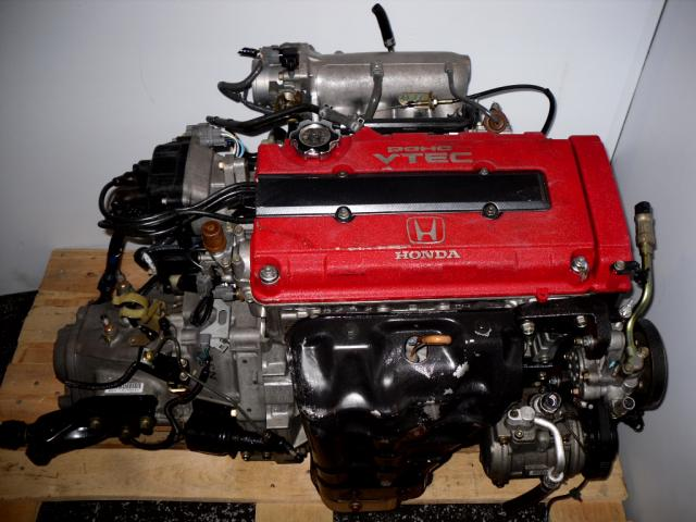 jdm  ba bb bb bc spec  gsr type  motors honda jdm engines parts jdm