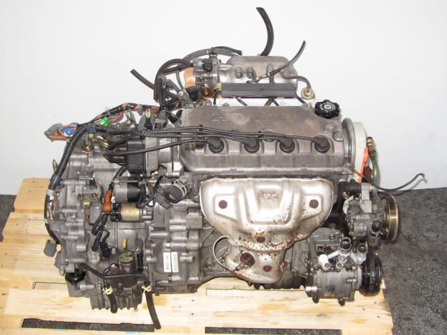 search for d16a jdm engines parts jdm racing motors rh jdmracingmotors com D16A Honda Engine D16 Engine Specs