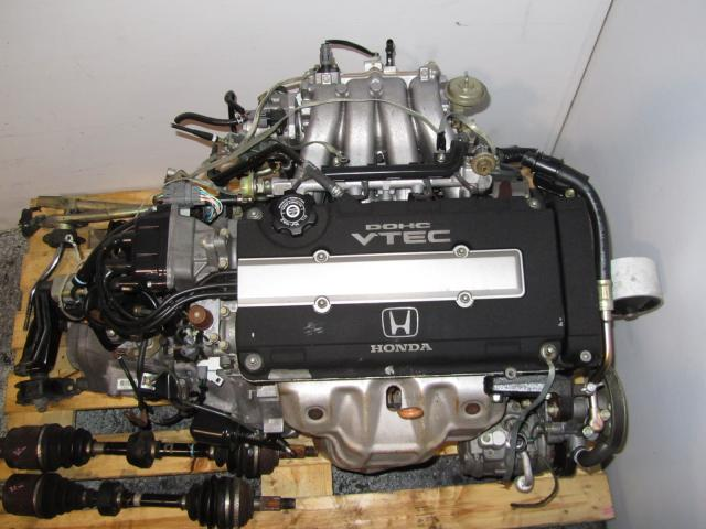 Search For Honda Integra JDM Engines Parts JDM Racing Motors - Acura integra gsr engine