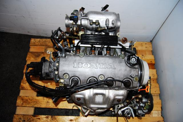 Search for ZC | JDM Engines & Parts | JDM Racing Motors on