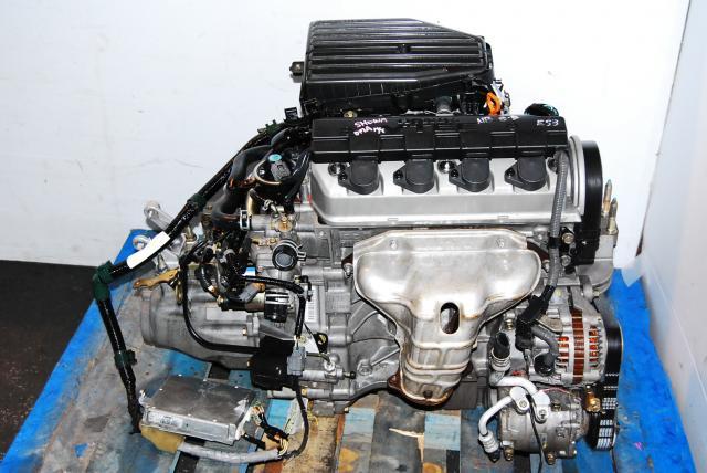 search for moteur d15b pour remplacer d17a2 jdm engines parts rh jdmracingmotors com