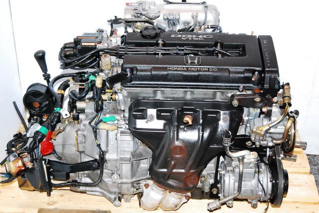 Jdm b20 b16a b16b b18b b18c spec r gsr type r for Honda motor parts near me