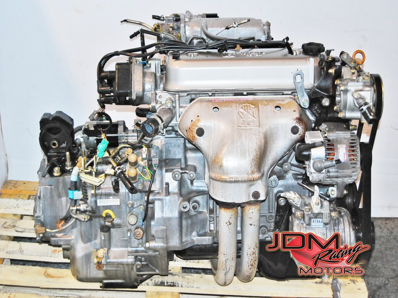 ID 1010 | Honda | JDM Engines & Parts | JDM Racing Motors