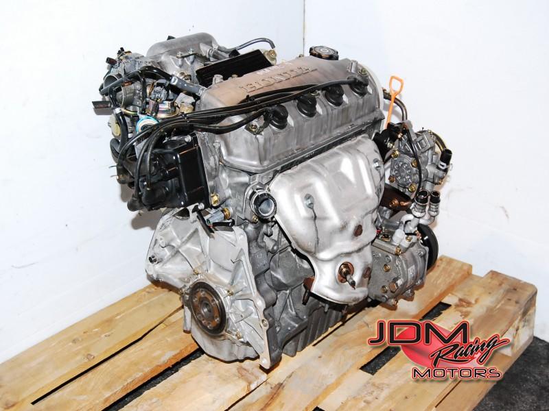 id 1017 honda jdm engines parts jdm racing motors. Black Bedroom Furniture Sets. Home Design Ideas