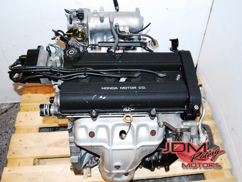 Acura LS GS B18B Dohc Engine 18L Jdm Motor For Sale