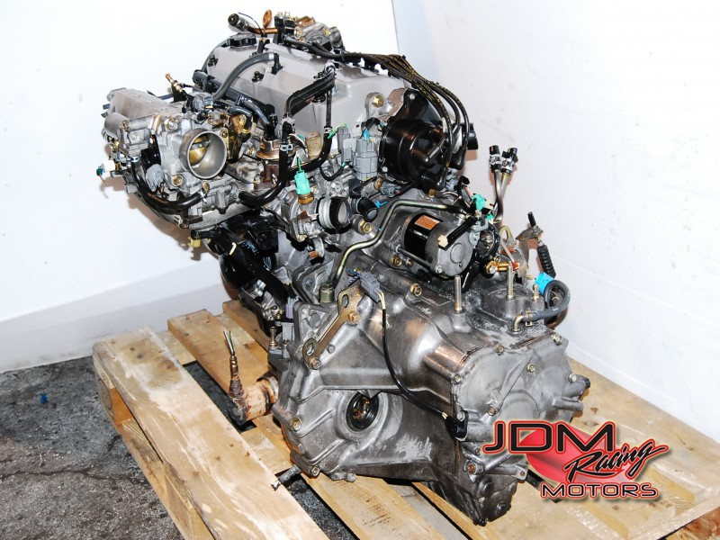 ID Honda JDM Engines Parts JDM Racing Motors - Acura legend transmission