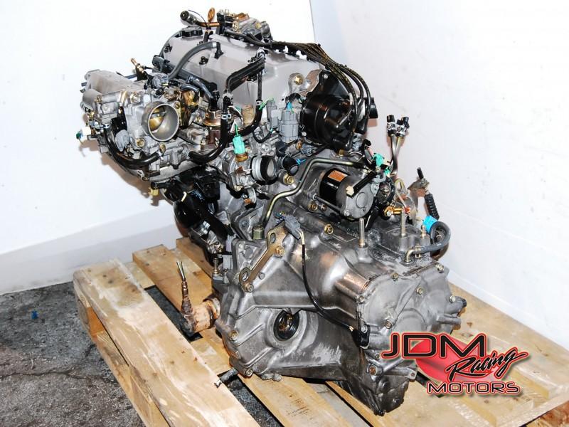 ID Honda JDM Engines Parts JDM Racing Motors - Acura legend transmission