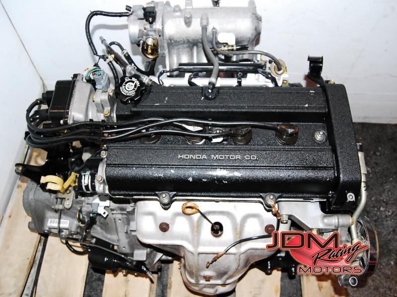 ID 1034 | JDM B20, B16A, B16B, B18B & B18C Spec R, GSR, Type R Motors | Honda | JDM Engines ...