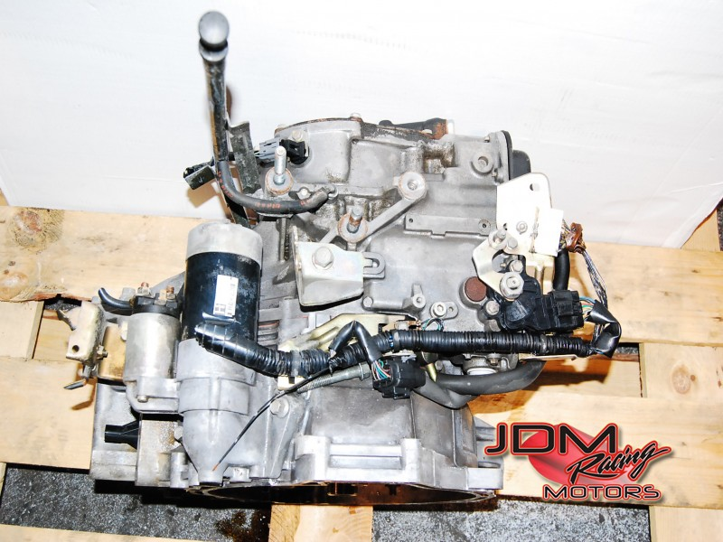 Id 1043 mpv gy and je motors mazda jdm engines for 2001 mazda mpv window motor