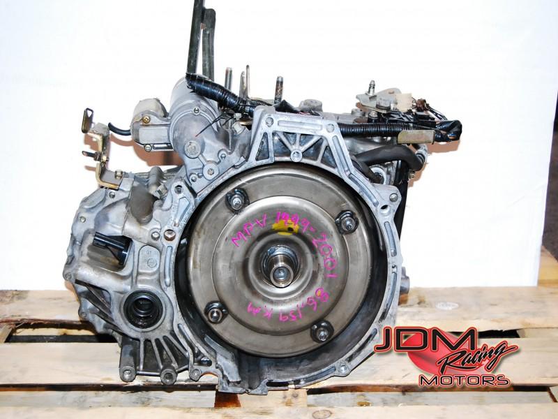 Id 1043 Mpv Gy And Je Motors Mazda Jdm Engines