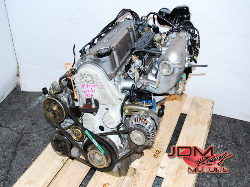 id 1047 d15b d16a zc d17a d17a vtec and non vtec motors rh jdmracingmotors com Honda B Engine Honda F20C Engine