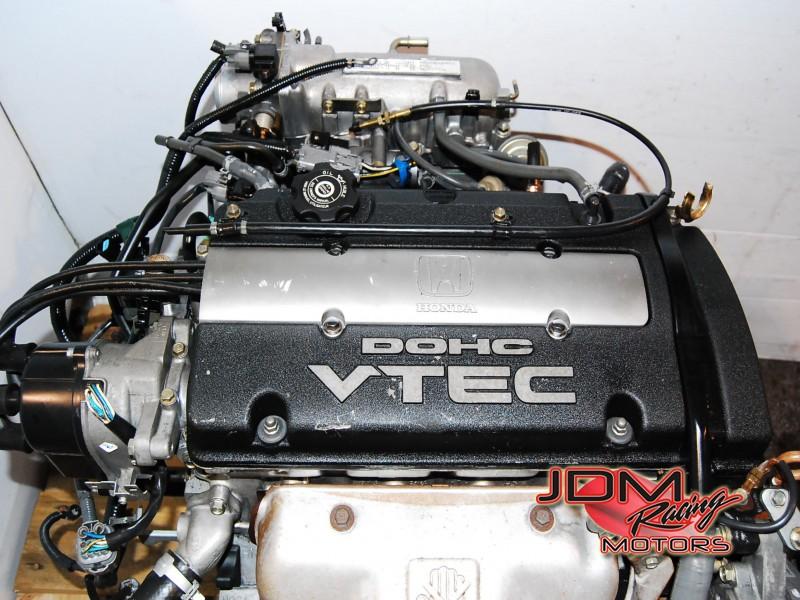 ID 1049   Honda   JDM Engines & Parts   JDM Racing Motors
