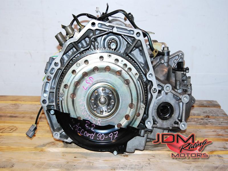 ID 1055 | Honda | JDM Engines & Parts | JDM Racing Motors