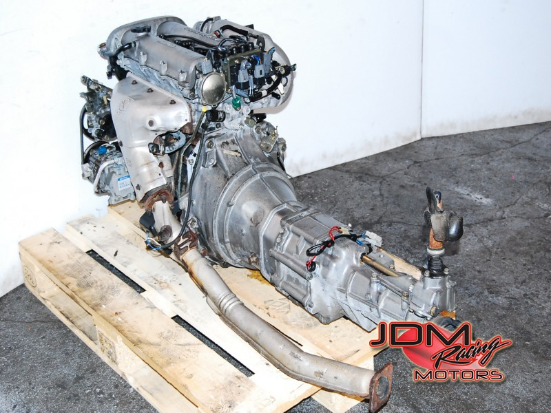 id 1056 mazda jdm engines parts jdm racing motors. Black Bedroom Furniture Sets. Home Design Ideas