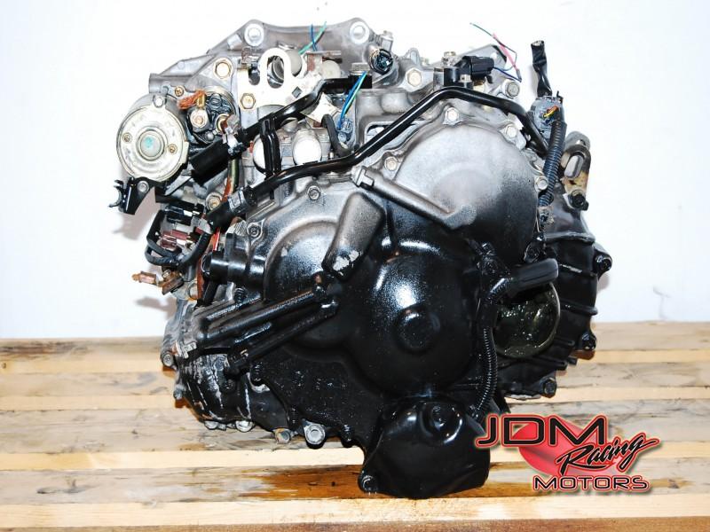 Cost of 1999 honda odyssey transmission for Honda odyssey transmission fluid change