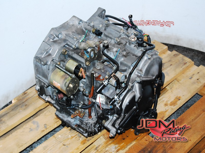 id  honda jdm engines parts jdm racing motors