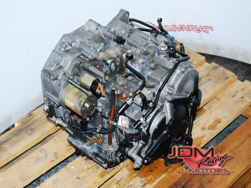 2005 honda odyssey transmission warranty for 2001 honda odyssey transmission problems