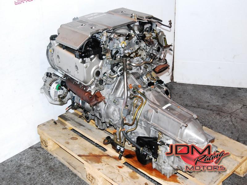 Acura Legend Transmission images