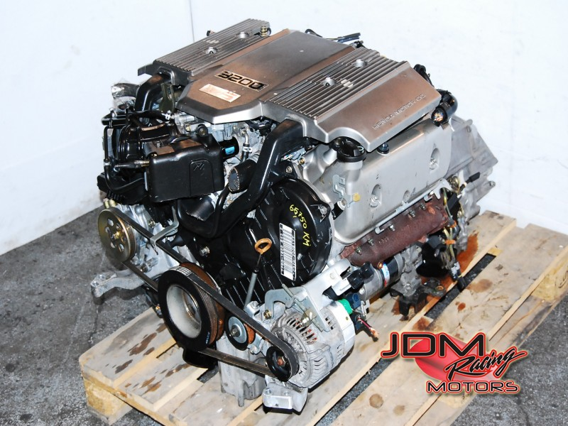 ID 1063 | Honda | JDM Engines & Parts | JDM Racing Motors