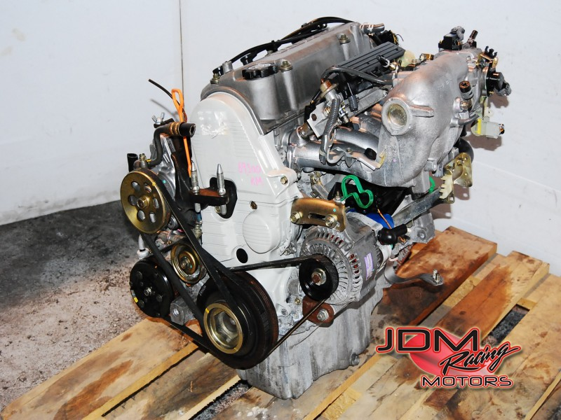 Honda Civic Vtec Engine further 94 Honda Civic Ex Engine Parts likewise 2000 Honda Civic D16Y7 Engine together with 2000 Honda Civic Vtec Engine likewise 2000 Honda Civic Vtec Engine. on d16y7 non vtec engines diagram