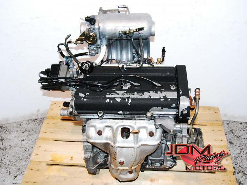 id 1069 jdm b20, b16a, b16b, b18b & b18c spec r, gsr, type r honda engine flywheel b20 honda engine wiring diagrams #16