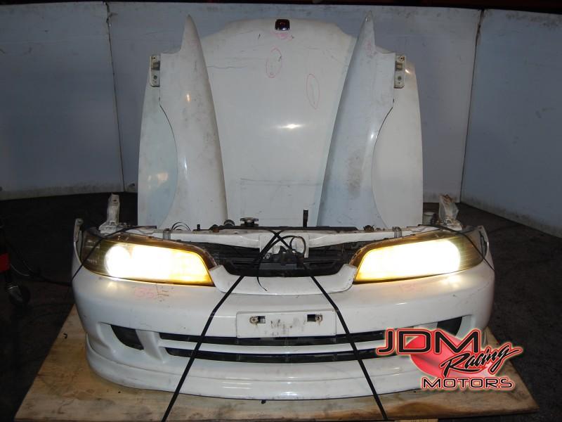 ID JDM Parts Accessories Honda JDM Engines Parts - Acura integra accessories