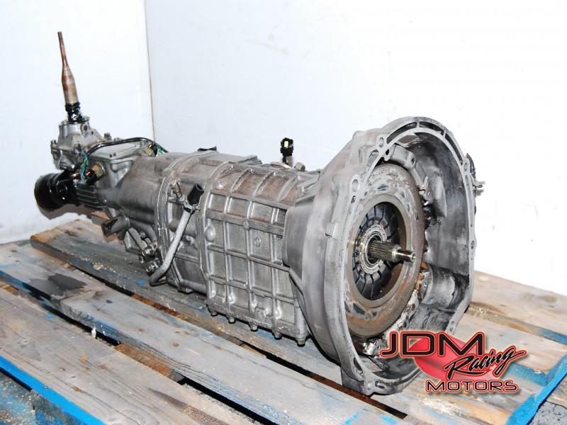id 1114 manual and automatic transmissions mazda jdm engines rh jdmracingmotors com 1993 mazda rx7 manual transmission rx7 manual transmission swap