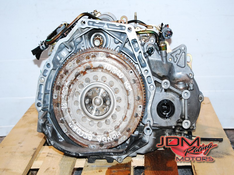Id 1115 honda jdm engines parts jdm racing motors for Honda accord transmission cost
