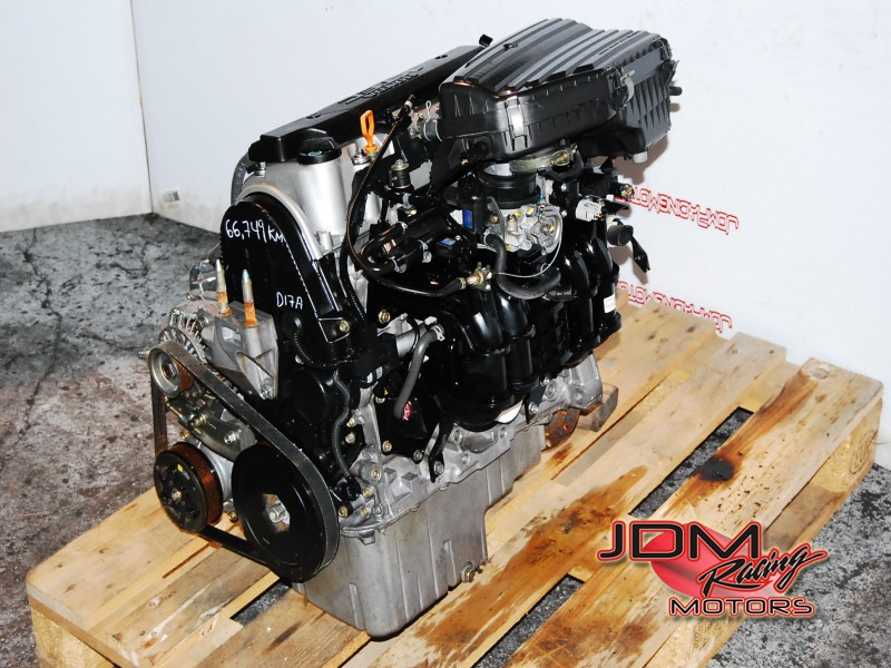 id 1123 honda jdm engines parts jdm racing motors. Black Bedroom Furniture Sets. Home Design Ideas