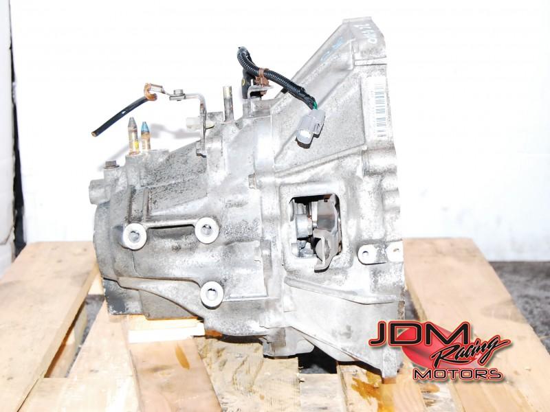 Id 1145 Honda Jdm Engines Amp Parts Jdm Racing Motors border=