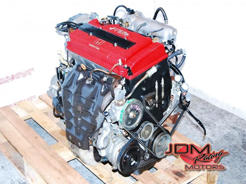 id  jdm  ba bb bb bc spec  gsr type  motors honda jdm engines