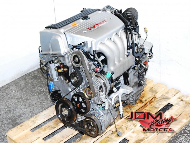 id 1175 honda jdm engines parts jdm racing motors. Black Bedroom Furniture Sets. Home Design Ideas