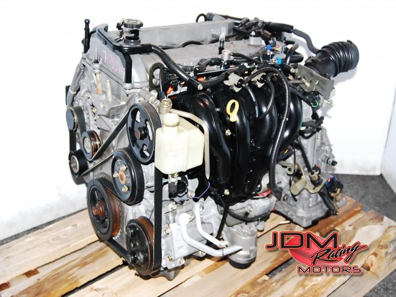 engine turbo diesel asp mazda p