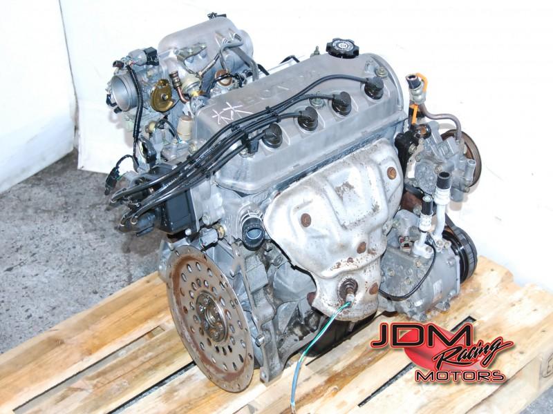 id 1183 honda jdm engines parts jdm racing motors. Black Bedroom Furniture Sets. Home Design Ideas