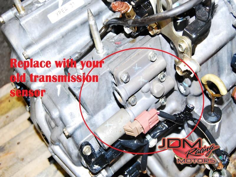 additionally Img additionally Img Lk Udhimpk also X also Nissan Dualis Seater Australia Family Car. on honda odyssey transmission warranty period