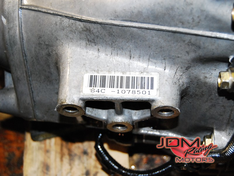 ID 1186 | Honda | JDM Engines & Parts | JDM Racing Motors