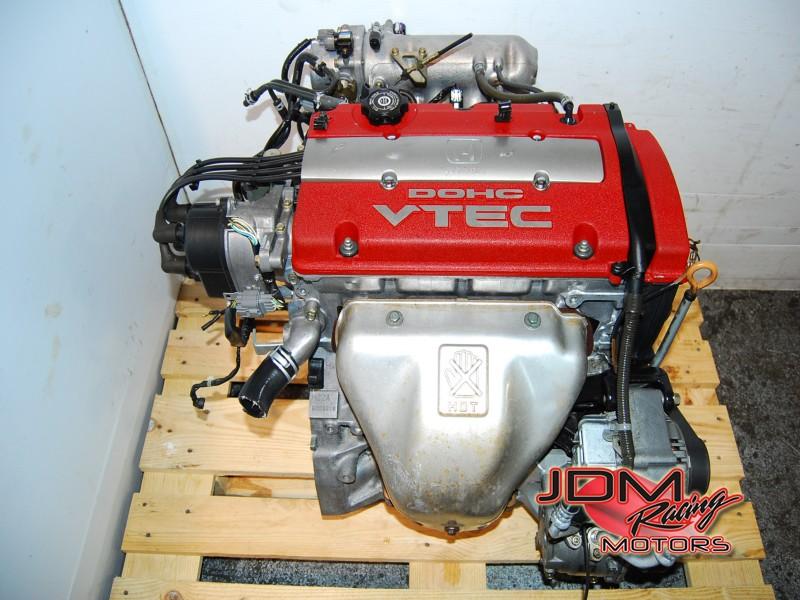 id 1195 jdm h23a vtec and non vtec motors h22a type s obd1 and rh jdmracingmotors com H23A Non Vtec H23A Non Vtec