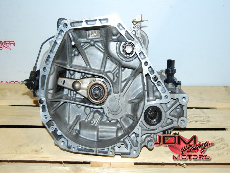 honda jdm n3e s80 lsd 4 7 5 speed lsd transmission spec r