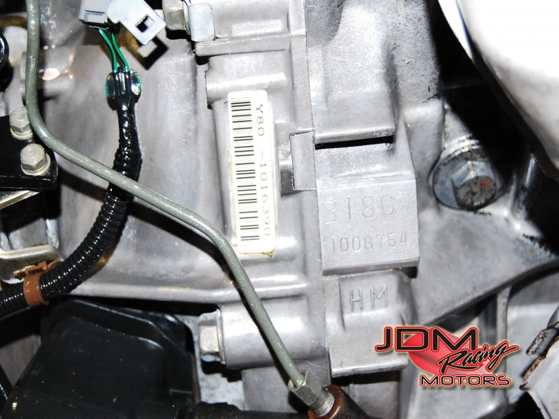 obd1 b18 motor wiring diagrams #5 on Obd0 Wiring Diagram for obd1 b18 motor wiring diagrams #5 at 2Jz Wiring Diagram