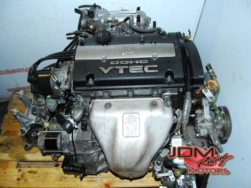 ID 1241 | Honda | JDM Engines & Parts | JDM Racing Motors