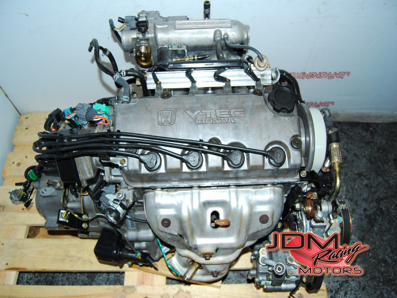 manual motor d16a free owners manual u2022 rh wordworksbysea com D16A Honda Engine D16 Engine Specs