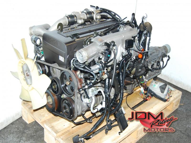 Id 1249 Supra Mk4 2jz Gte Twin Turbo And 2jz Gtte Motors Supra 1jz Gte Motors Toyota Jdm Engines Parts Jdm Racing Motors