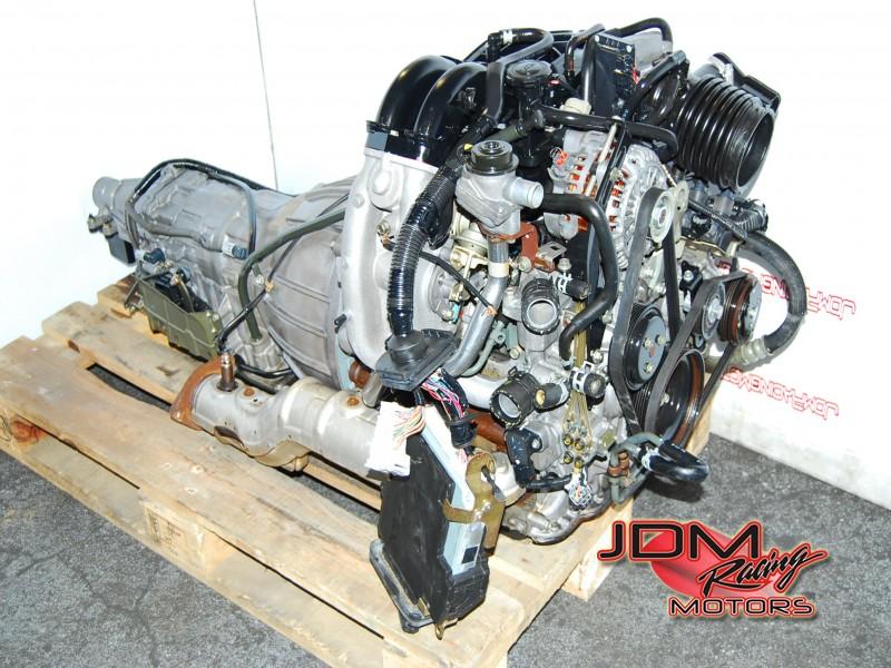 id 1253 mazda jdm engines parts jdm racing motors. Black Bedroom Furniture Sets. Home Design Ideas