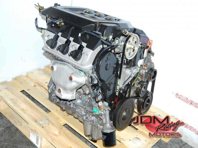 Id 1267 Honda Jdm Engines Parts Jdm Racing Motors