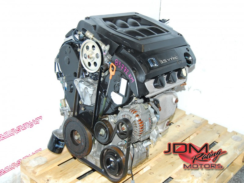 Id 1267 Honda Jdm Engines Parts Jdm Racing Motors